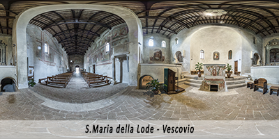http://www.dfphoto360.it/foto-panoramiche/foto-immersive-360/virtual-tour/726-2/