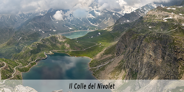https://www.dfphoto360.it/foto-panoramiche/hres-alta-risoluzione/hres/colle-del-nivolet/